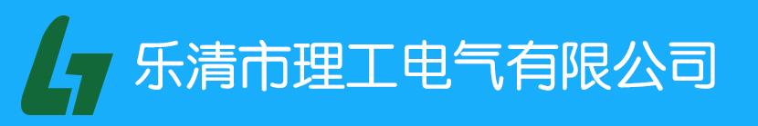 中国节能网